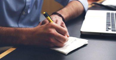 Birim Fiyat Analizi - İhalelerde Teklif Verme