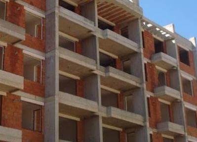 Tuğla Duvar Yapılması - Donatılı Gazbeton Lento