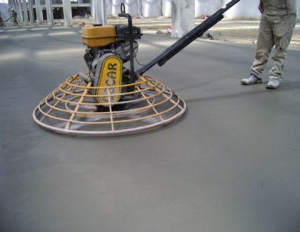 Helikopter Perdah Yapılması