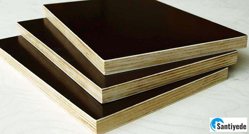 Plywood (Pleymut) kullanım alanları