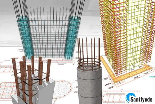 Binalarda Güçlendirme İçin Taşıyıcı Sistemler Desteklenmeli