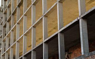 beton nedir özellikleri