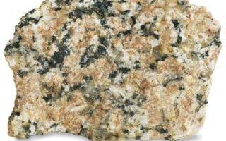 granit taşı nedir kullanıldığı yerler