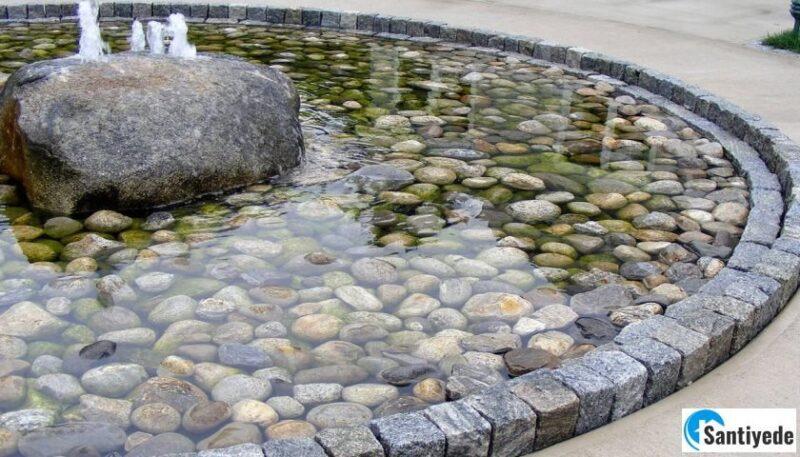 Granit nedir? Özellikleri, Kullanım Yerleri, Renk ve Çeşitleri