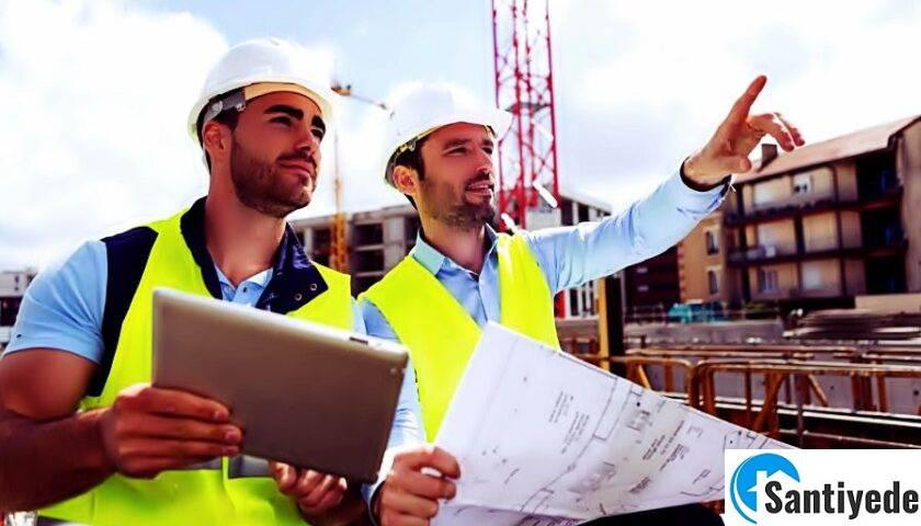 İnşaat mühendislerinin bilmesi gereken programlar