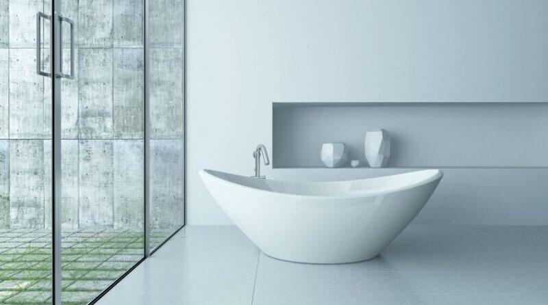 Banyo Nişi Nasıl Yapılır? Kullanılması Gereken Malzemeler Nelerdir?