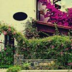 Villa ile Müstakil Evler Arasındaki Farklar