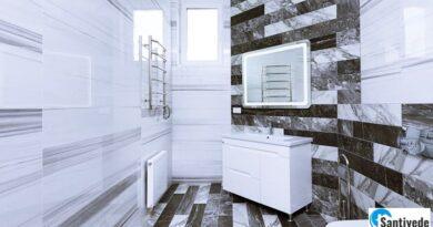 En Kullanışlı Banyo Fayansları