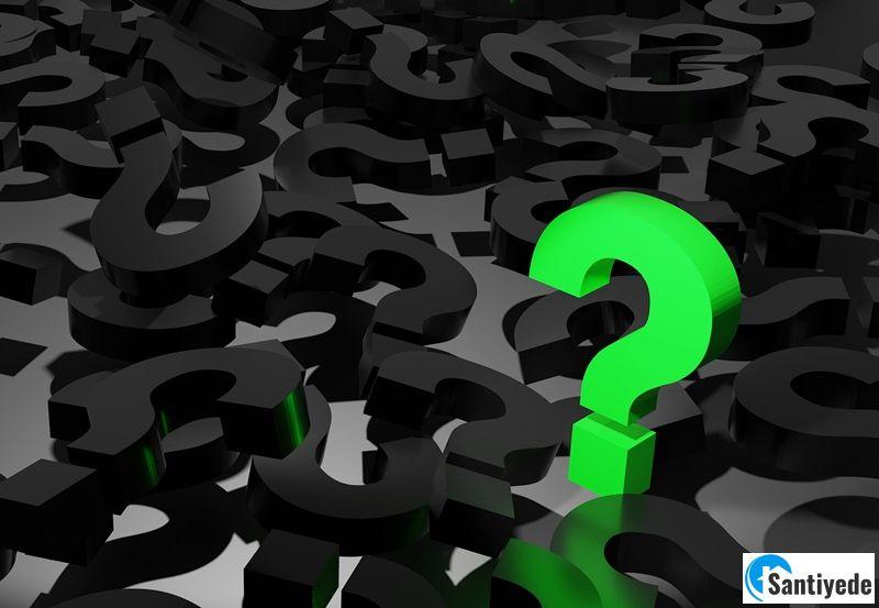 Kentsel dönüşüm ile ilgili sık sorulan sorular