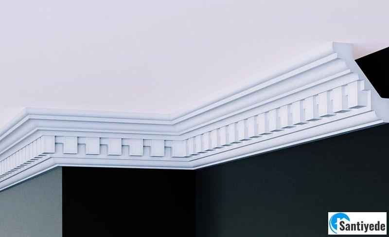 kartonpiyer ile stropiyer arasındaki farklar