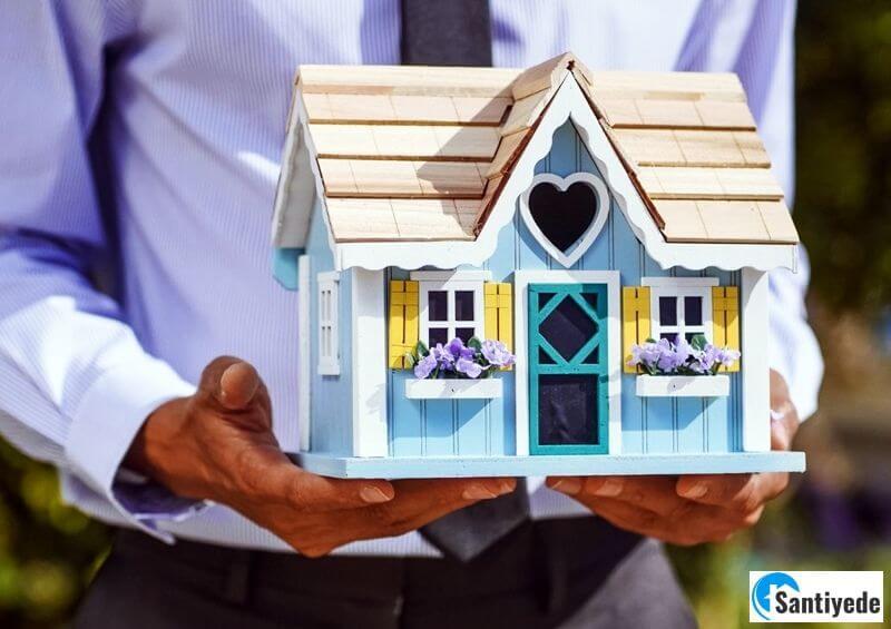 kira sözleşmesi yapılırken dikkat edilmesi gerekenler