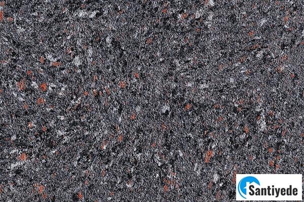granit sıva